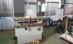 Bending Machine Bekasi